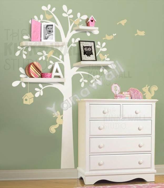 Description: F:\Noha\BLOG\baby room\248890_10150272102016206_2666284_n.jpg