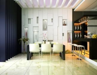 Bar-at-home-582x450
