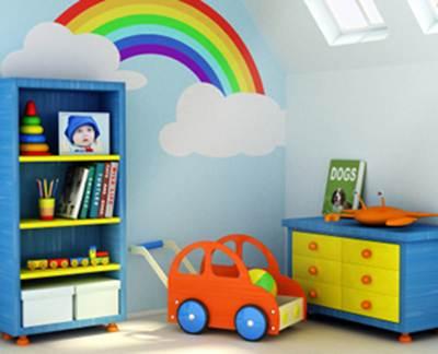 Description: F:\Noha\BLOG\baby room\Baby-Boys-Room.jpg