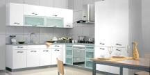 italian-modular-kitchen-brands
