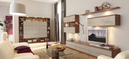 feminine-modern-living-room-700x324