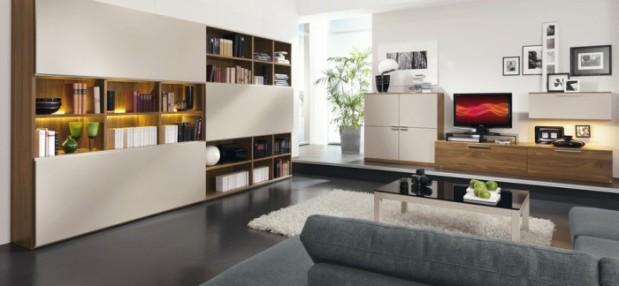 modern-family-room-700x324