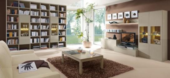 modern-modular-bookcase-700x324